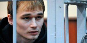 К удивлению многих, аспиранта Мифтахова суд приговорил к шести годам колонии