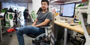 Соучредитель OnePlus озвучил дату презентации своего нового бренда