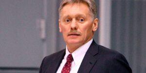 По заявлению Пескова, Кремль не проводит подготовку к инаугурации Байдена