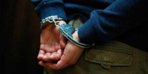 В Костромской области преступники убили двух пенсионеров ради 2,7 тысяч рублей