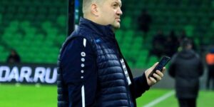 Появилось опровержение о снятии ФК «Тамбов» с Чемпионата России
