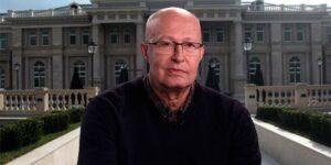 Соловей: Фильм про дворец Путина вызвал ажитацию, поскольку экономическая ситуация в России близка к критической