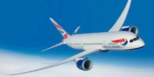 Иран не стал возобновлять авиасообщения с Великобританией