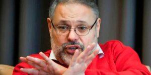 Хазин: У Путина есть козырь, которым он непременно воспользуется, это увольнение Набиуллиной и Силуанова