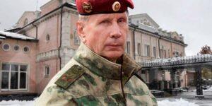 Предположительно «дворец Золотова» в Барвихе продают за 1,6 млрд рублей, хотя он отрицает свою к нему принадлежность