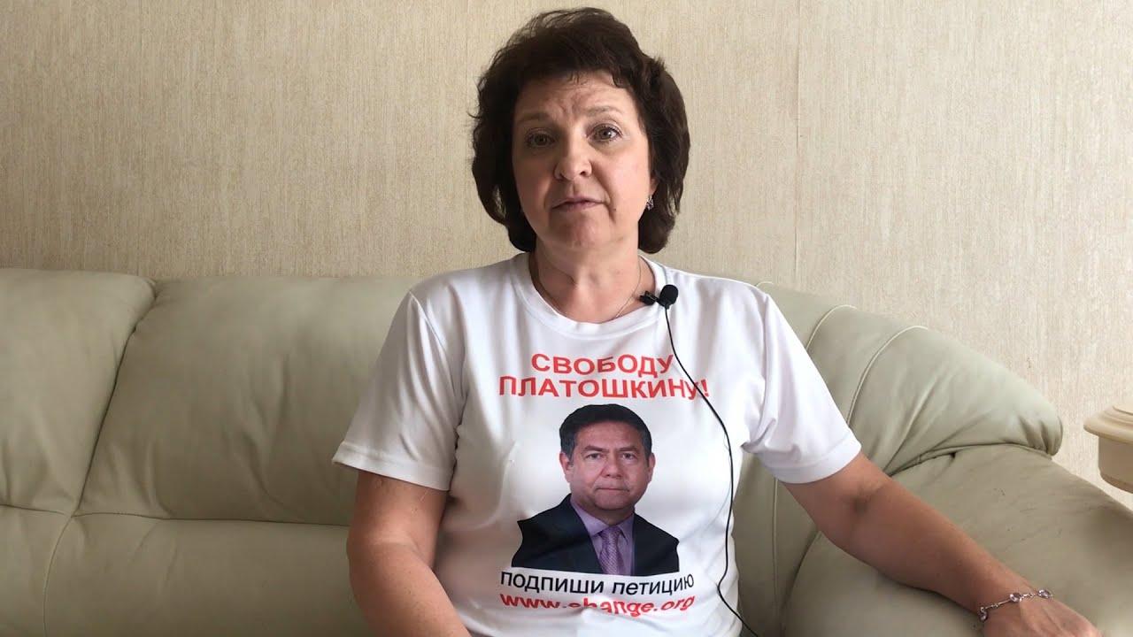 Анжелика Глазкова