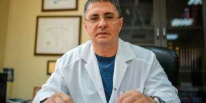Доктор Мясников заявил о смертельно опасных продуктах, которыми можно отравиться