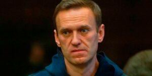 Навального доставили в колонию во Владимирской области, предположительно №2