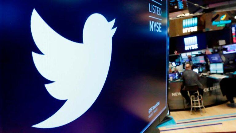 Twitter отказался удалять 2862 контента с запрещенной в России информацией