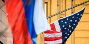 Сегодня США могут ввести новые санкции против РФ за Навального