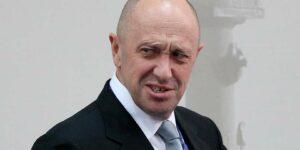 Пригожин предложил за Ходорковского полмиллиона долларов США