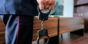 Полицейские угодили под суд на Чукотке за насилие