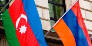В Армении заявили, что Азербайджан незаконно удерживает более 100 человек