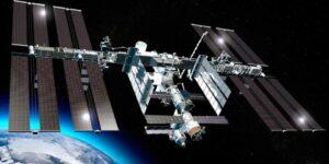 Станцию МКС решено эксплуатировать вплоть до 2028 года
