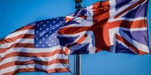 США и Великобритания рассматривают новые санкции против России
