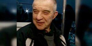 Скопинский маньяк и насильник Мохов, может принять участие в телевизионном шоу