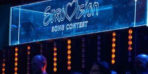В этом году участника «Евровидения» от России выберут зрители