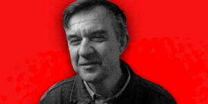 Скопинский маньяк Мохов получил гонорар за телешоу, но его так и не выпустили в эфир