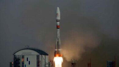 Союз-2