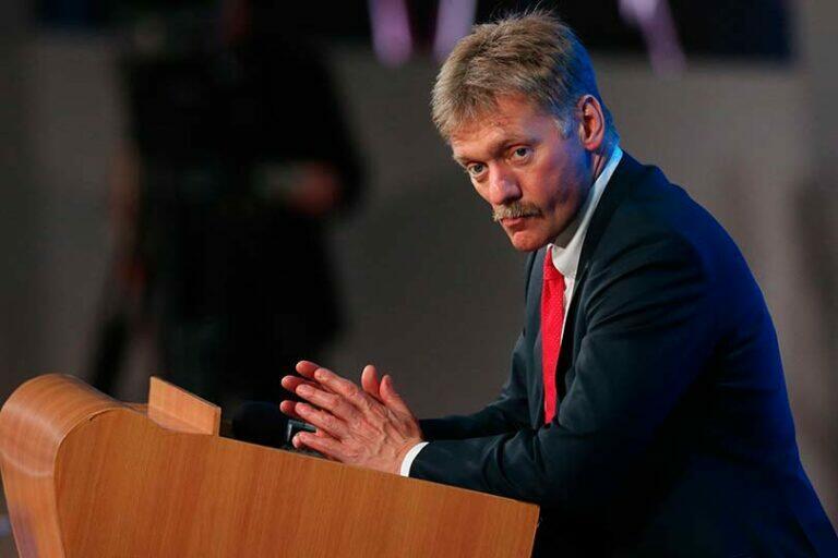 Кремль высказал свое мнение о геноциде армян, который признали США