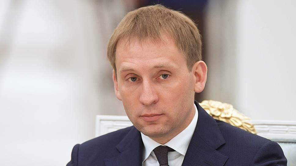 Глава Минприроды Козлов заявил, что нефти в РФ осталось на 59 лет, а газом мы обеспечены на 103 года