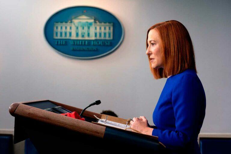 Вашингтоне не хочет вводить новые санкции в отношении Москвы