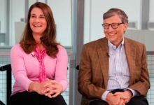 Стали известны причины, которые подтолкнули к разводу Билла и Мелинду Гейтс