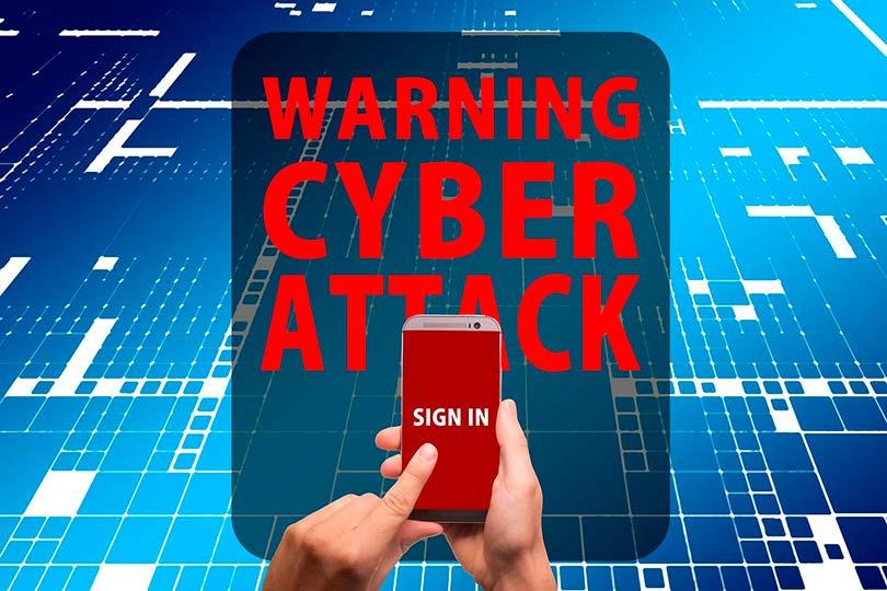 Хакеров из России заподозрили в атаке на Colonial Pipeline, об этом написали СМИ