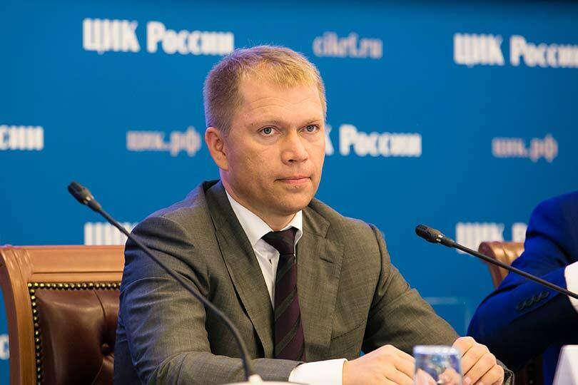 Антон Лопатин