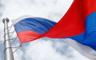 Россия издала список недружественных стран, с которыми будут ограничены экономические отношения
