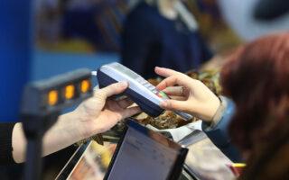 Как россиян обманывают на кассах в магазинах, когда они расплачиваются за покупки