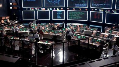 ИИ в Пентагоне