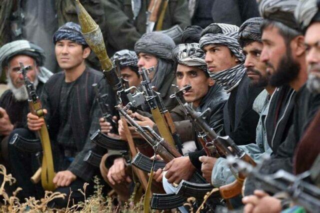 Талибы заявили о гарантиях безопасности для сотрудников ООН в Афганистане