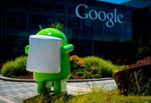 Google и Android