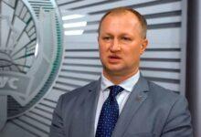 Вячеслав Орловский Беларусь
