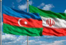Баку и Тегеран